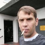 Sergey, 19  , Essenbach