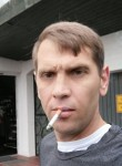 Sergey, 18  , Essenbach
