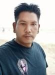 ยส, 40  , Samut Prakan