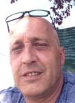 Kamin, 49  , Euskirchen