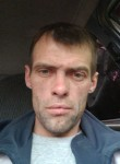 Andrey, 34  , Yoshkar-Ola