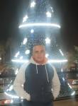 Victor , 46  , Telde