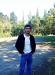 David , 18  , Sokhumi