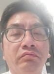Philip, 56, Hong Kong