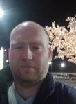 Ivan, 41  , Kogalym