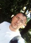 Roman , 36  , Kerch