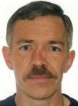 Igor, 53, Zaraysk