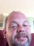 Tim, 41  , Devonport