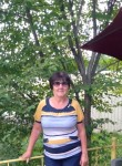 Svetlana, 66, Birobidzhan