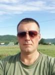 Slava, 43  , Karymskoye