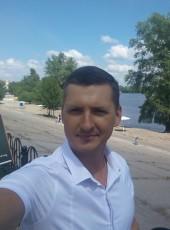Viottorio, 42, Україна, Київ