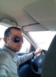zakir , 30, Moscow