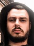 ivan, 27  , Aksay