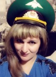 Galina, 30  , Chebarkul