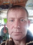 Aleksandr, 47  , Syktyvkar