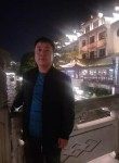 庆哥, 36, Baoding
