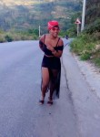 Ashley, 25  , Port-au-Prince