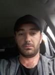 Shakh, 34  , Novomikhaylovskiy