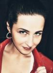 Irina, 26, Vladimir