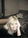 Katerina, 82  , Volchikha