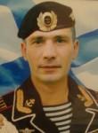Alex, 43  , Suzdal