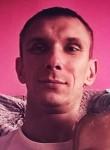 Jony, 31  , Yahotyn