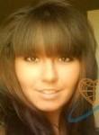 yulya, 33, Apatity