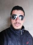عبدو, 21  , Deir ez-Zor