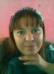 tatyhka1999