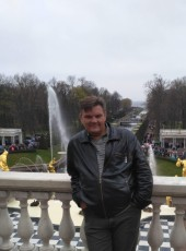 maksim, 45, Russia, Moscow