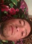 bohodir, 31  , Kirgiz-Miyaki
