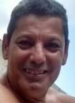 Robson, 53  , Nova Friburgo
