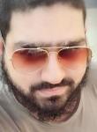 Horny, 31  , Jeddah