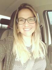 Rose marie, 44, Spain, Madrid