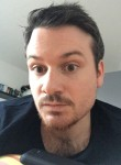Marco, 31  , Villiers-sur-Marne