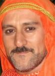 Kadaffi, 38  , Tuxtla Gutierrez