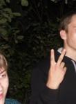 Ruslan, 26  , Braslaw