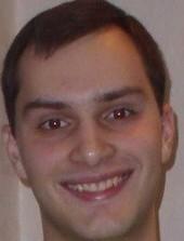 Anton, 31, Belarus, Minsk