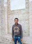 Ivan, 38  , Sarajevo