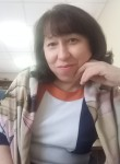 tatyana, 53  , Peno