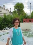 Simona, 49  , Rome