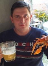 Ruslan, 42, Russia, Novocherkassk