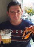 Ruslan, 42, Novocherkassk