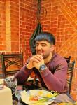 Archi, 22  , Shymkent