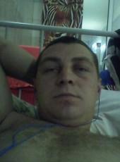 Nikolay, 34, Ukraine, Vasylkiv