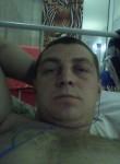 Nikolay, 34, Vasylkiv