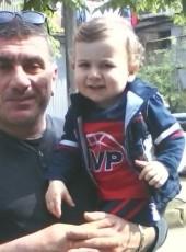 Kaxa, 43, Georgia, Batumi