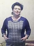 Tatyana, 40  , Varnavino