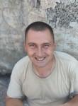 Sasha, 34  , Yevpatoriya