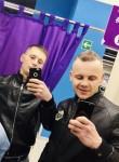 stanislav, 23, Shcherbinka